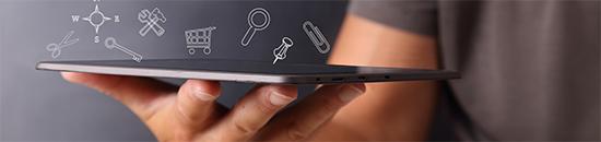 Po co komu aplikacja mobilna – gadżet a może narzędzie?