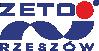 ZETO-RZESZÓW Sp. z o.o. / Aplikacje dedykowane