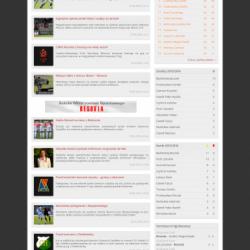 Zobacz zrealizowany projekt na www.cwks-resovia.pl