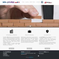 Zobacz zrealizowany projekt na www.est-polska.pl