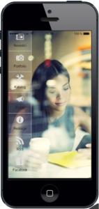 Gotowa aplikacja mobilna