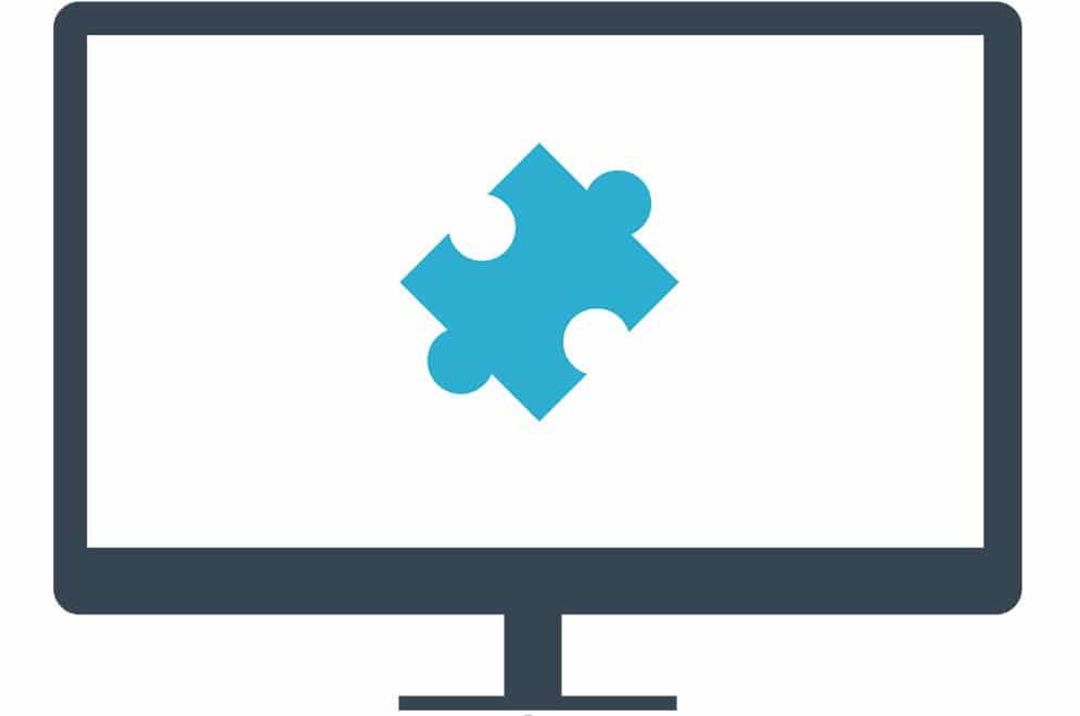 Przeprowadzamy analizę potrzeb (wywiad, rozmowa z klientem oraz jego kontrahentami, dostawcami i pośrednikami lub innymi ważnymi partnerami, którzy będą korzystać z platformy)