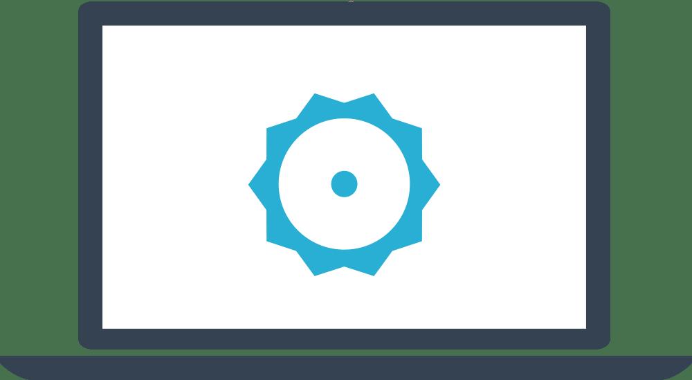 Tworzymy projekt opisu funkcjonalności (dokument opisujący szczegółowo wszystkie funkcje platformy oraz ich działanie)