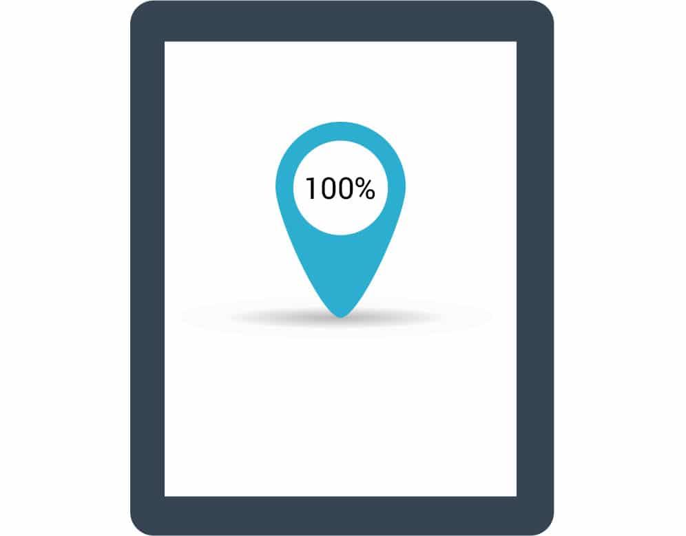 Uruchomiamy platformę (wdrażamy, testujemy możliwości platformy z wykorzystaniem zaangażowania klienta i jego partnerów biznesowych)